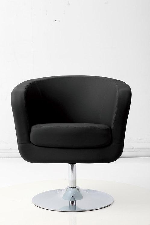 Designerski  fotel Reni