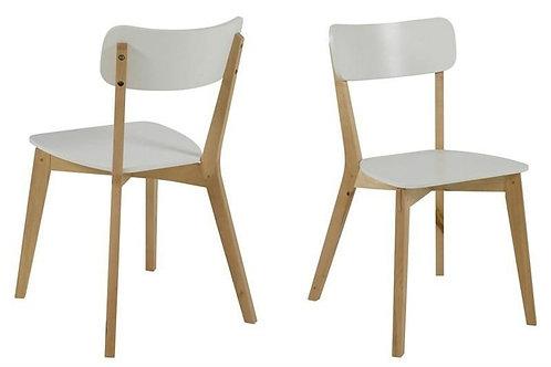 Krzesło Wiki  11