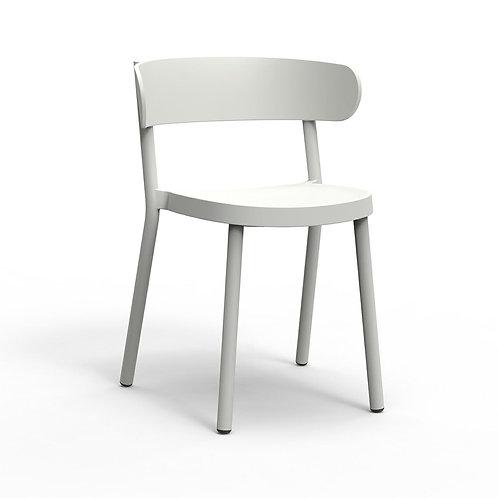 Krzesło Karlos 44  - różne kolory