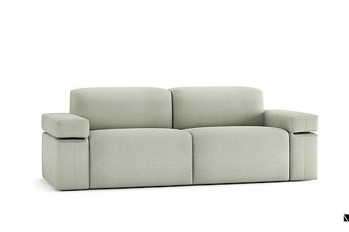 Sofa Boxi 176 cm