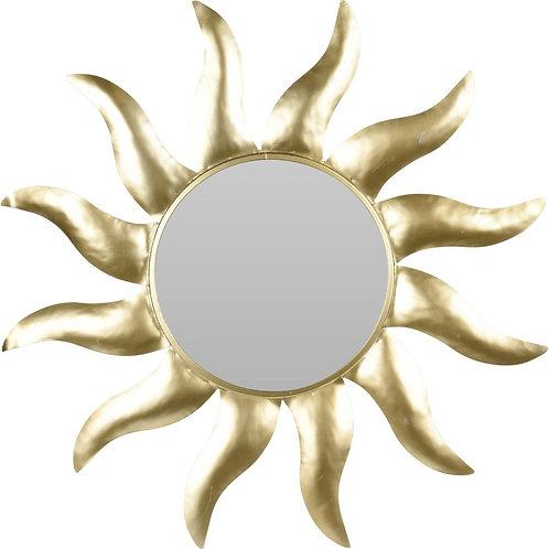 Lustro Sun 3 Gold