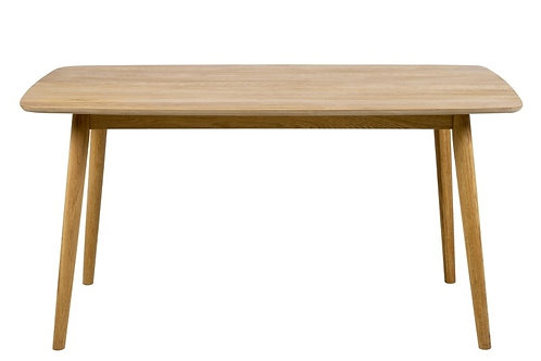 Duży stół Narvil  180x90