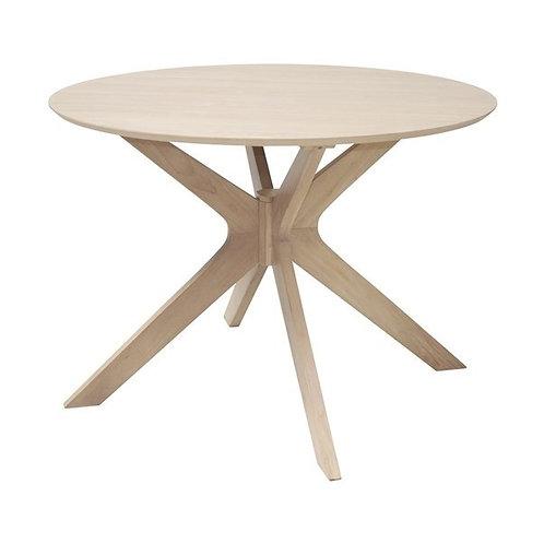 Stół Onyx 11