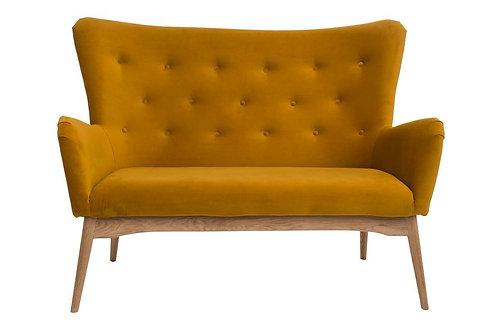Sofa  Lizbona 44  - różne kolory