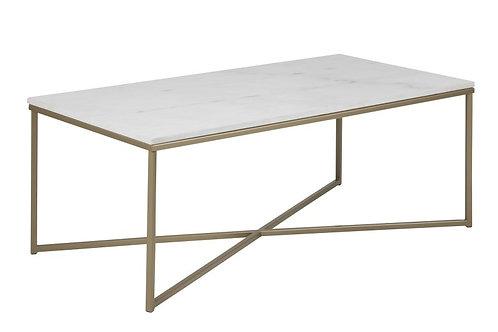 Designerski stolik Ozyrys