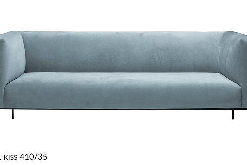 Sofa Finezja 4 - różne kolory