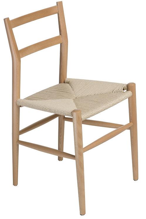 Krzesło drewniane Greece 1