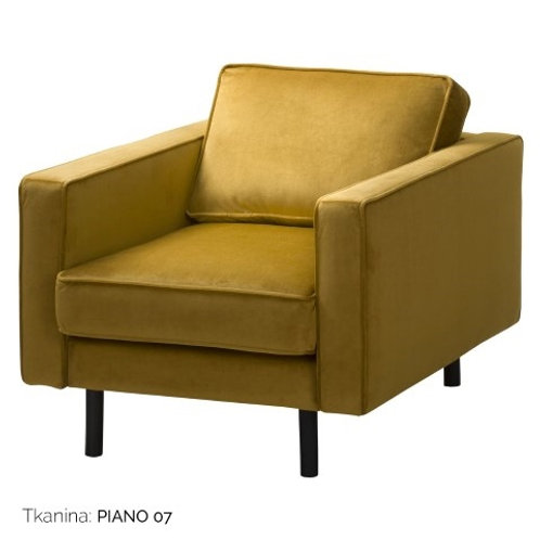 Fotel Marlon