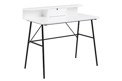 Nowoczesne biurko Artina