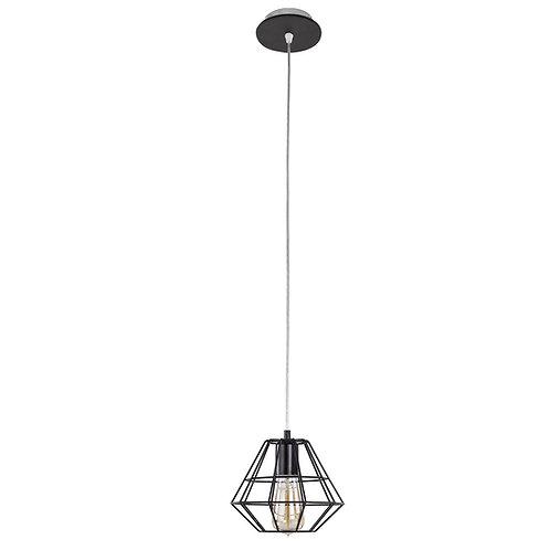 Lampa ażurowa - Modern 20