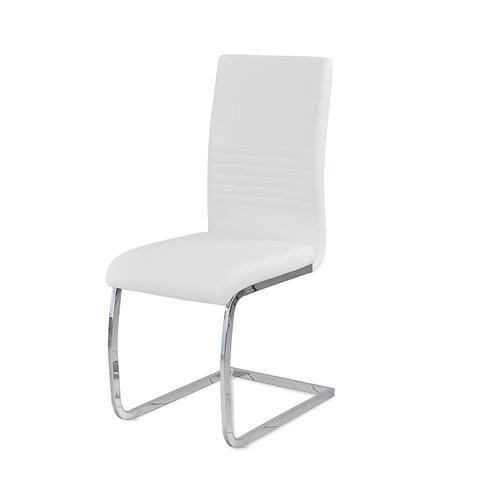 Krzesło  Lara 22