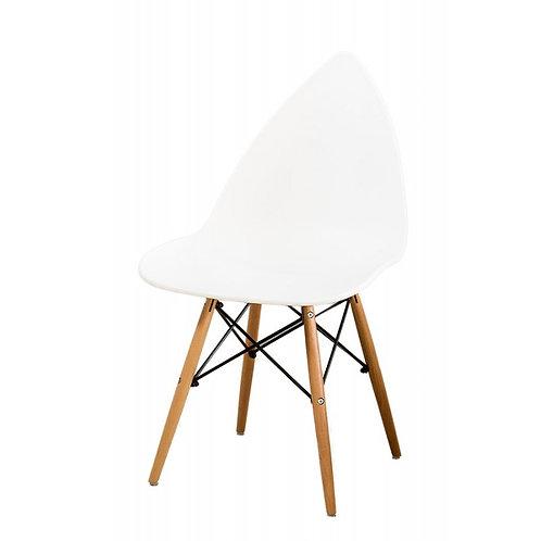 Krzesło Blade - PROMOCJA!