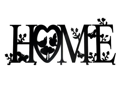 Wieszak na ubrania - Home II XL