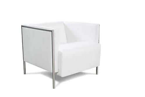 Fotel - Pure Modernism