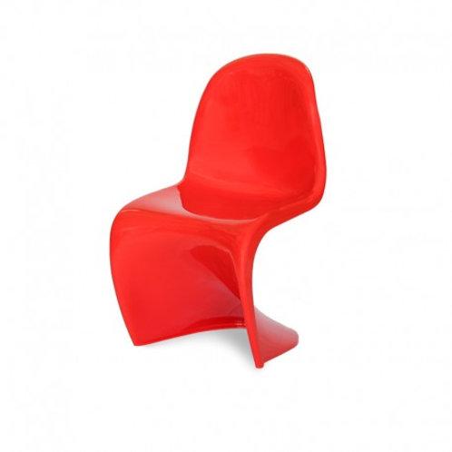 Krzesło dziecięce - Baby S-Panton