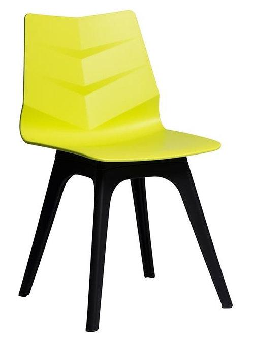 Krzesło Future Black