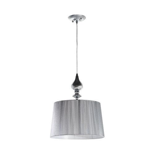 Lampa wisząca - Novulari