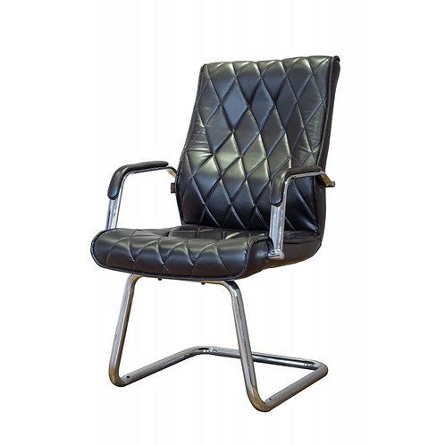 Fotel biurowy - Chef
