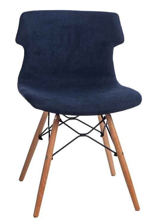 Krzesło tapicerowane Kamilla 2