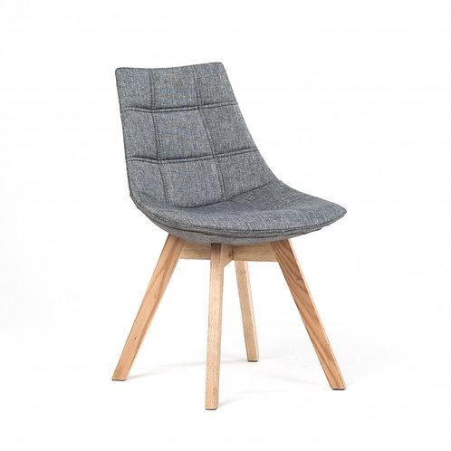 Designerske Krzesło Marina 22