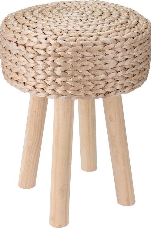 Designerski stołek Eko