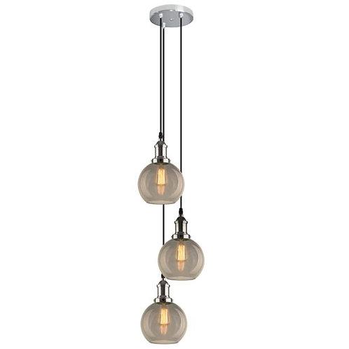 Lampa sufitowa  Manhattan 33