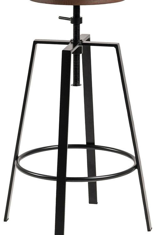 Hoker drewniany designerski  Loft 44