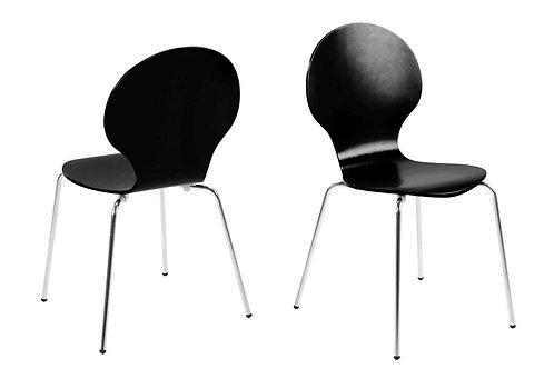 Krzesło Klasyk 10