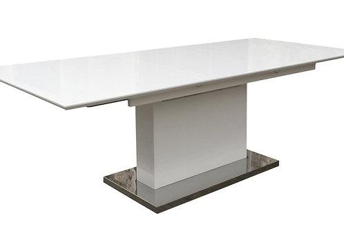 Designerski stół rozkładany  160/220