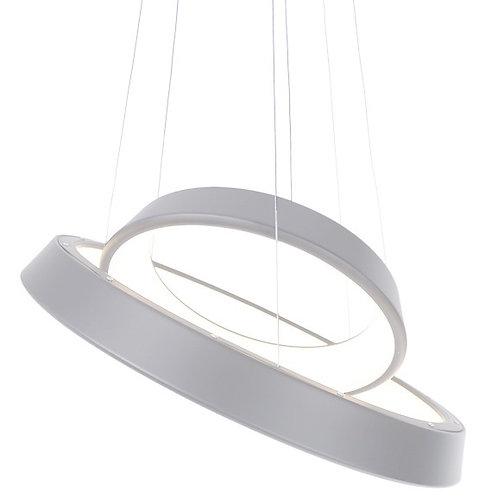 Lampa ledowa Andi 2