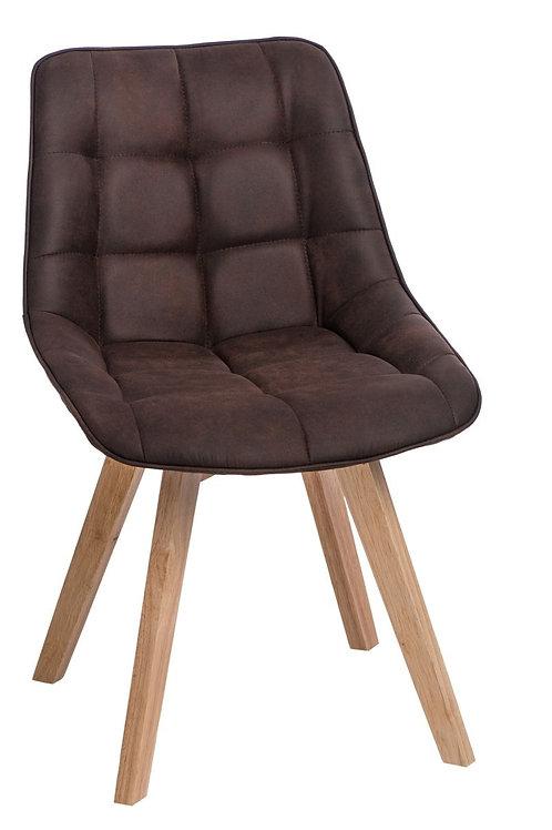 Krzesło Pixel Vintage
