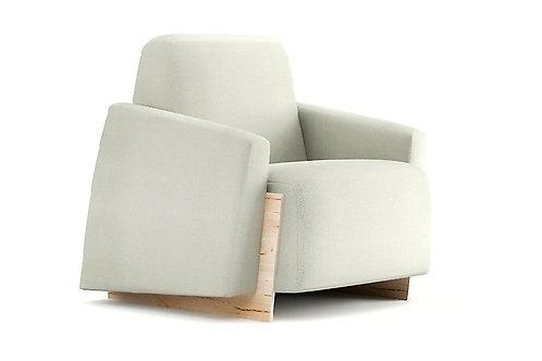 Fotel Box