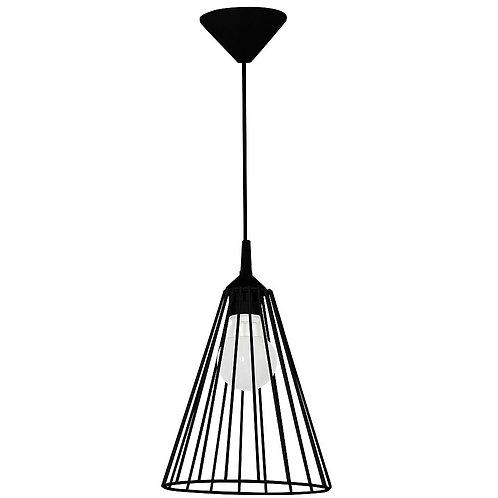 Lampa wisząca - Frento