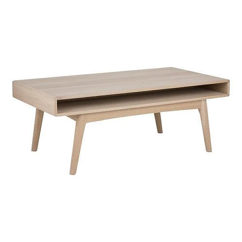 Designerski stolik kawowy Uran 130 cm