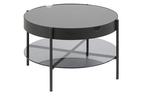Designerski stolik Manti