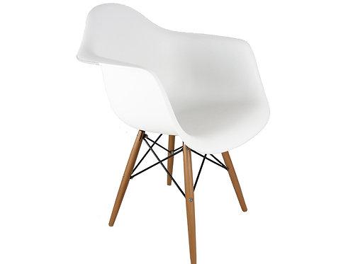 Krzesło Big Charles