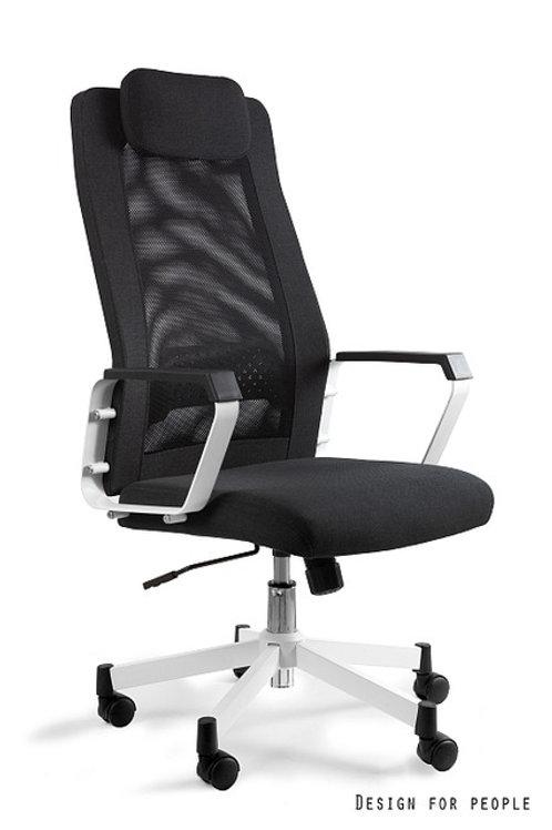 Fotel biurowy Arton
