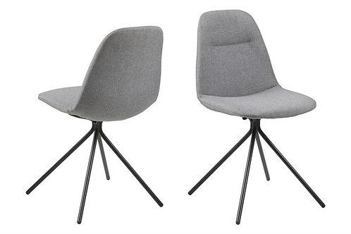 Krzesło Morea