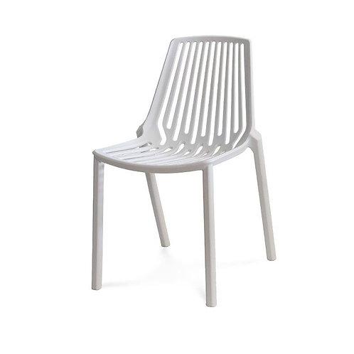 Krzesło Martin White