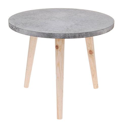 Designerski stolik kawowy Dizi