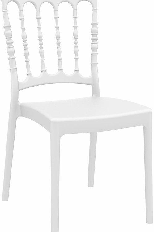 Krzesło zdobione Manuela 44