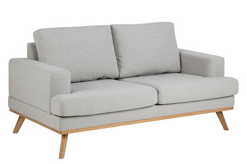 Sofa 2 osobowa Skandi 44