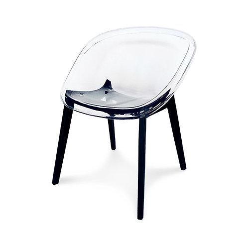 Krzesło  Martinez