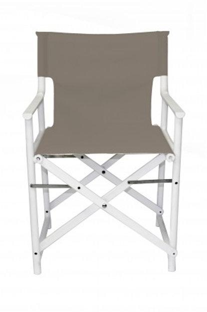 Designerske krzesło  Wenge