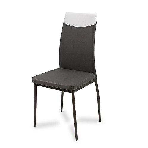 Krzesło tapicerowane GBW
