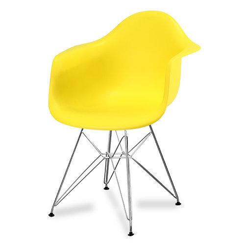 Krzesło nowoczesne  Big 4