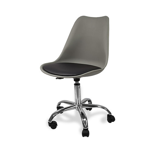 Krzesło obrotowe  Grey 28