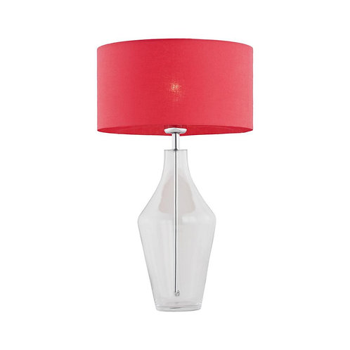Lampa Red 33