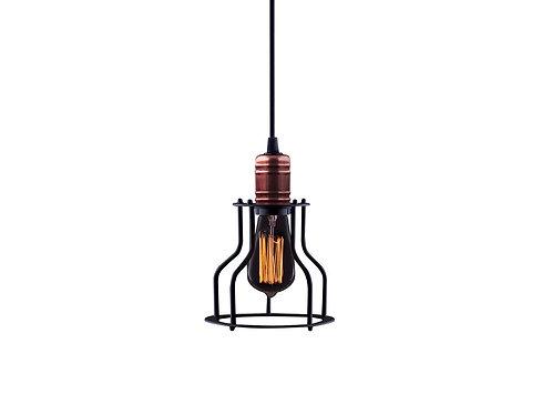 Lampa wisząca - Loft II