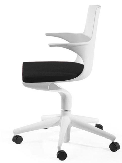 Fotel biurowy  Ducati 1